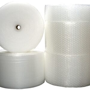 BUBBLE WRAP PACKS & BAGS