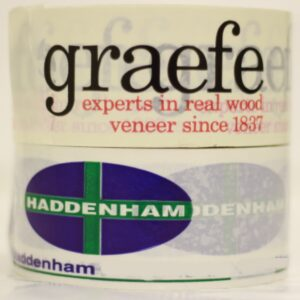 PERSONALISED PRINTED CARTON TAPE