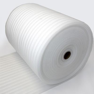 CellAire protective foam