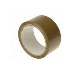 carton-tape-vinyl-buff
