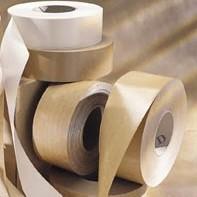 cat-gummed-paper-tape