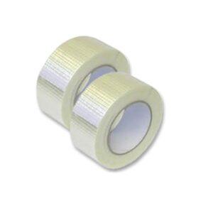 crossweave-filament-tape