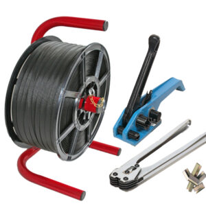 polypropylene-strapping-kit