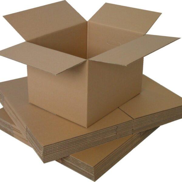 single_wall_carton